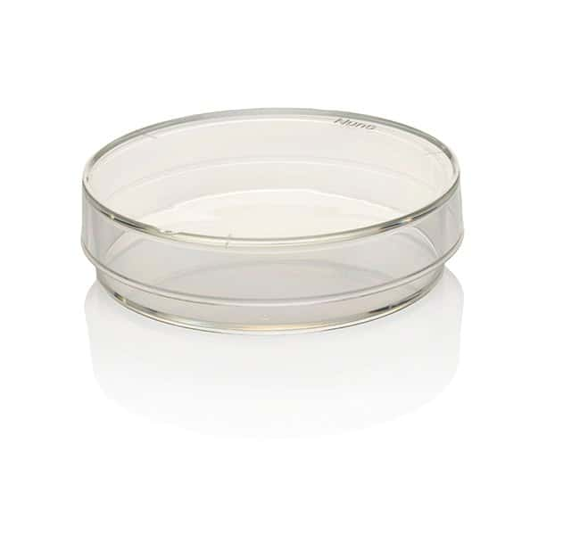 Nunc™ IVF Petri Dishes