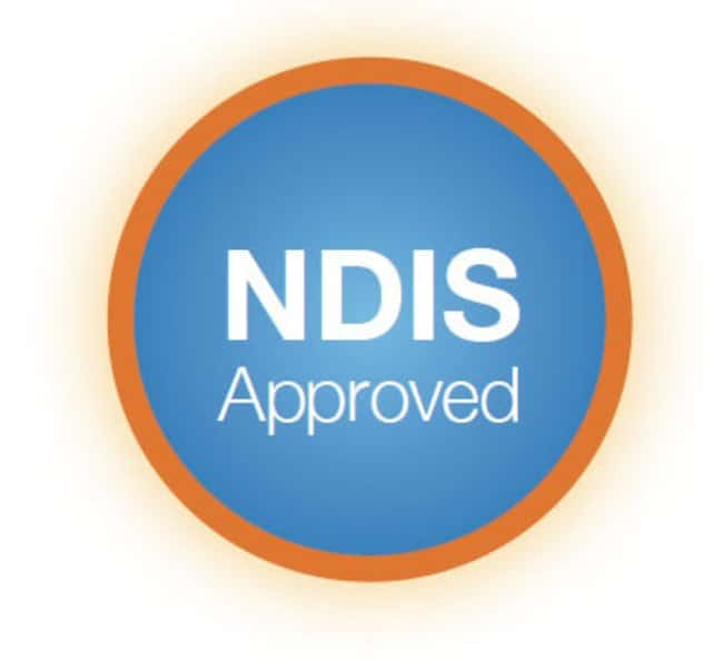 Approved for NDIS CODIS database