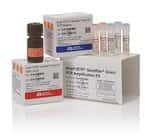 CLA IdentiFiler™ Direct PCR Amplification Kit