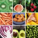 ImmunoCAP™ Fruit and Vegetable Allergen Components
