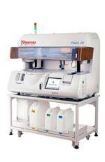 Phadia™ 250 Immunoassay Analyzers