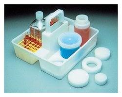 Nalgene™ Lab Carrier