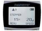 Finnpipette™ Novus Electronic Single-Channel Pipettes