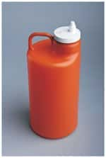 Samco™ UrineGARD™ Urine Collection Container