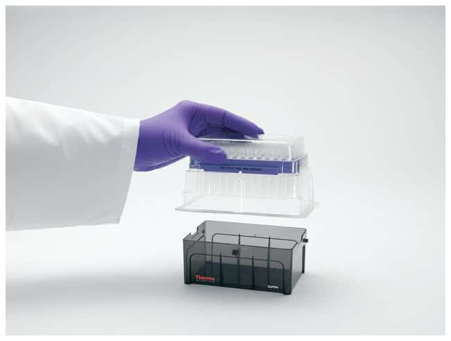 ClipTip™ Non-Filtered Pipette Tips
