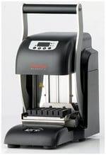 ALPS 50 V-Manual Heat Sealer