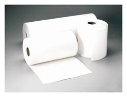 Nalgene™ CleanSheets™ Polyethylene Bench/Drawer Liner
