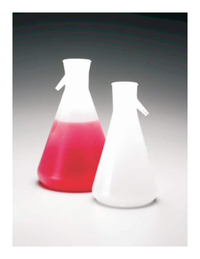 Nalgene™ Polypropylene Vacuum Flask