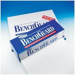 Sterilin™ BenchGuard