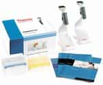 Finnpipette™ Novus GLP Kits