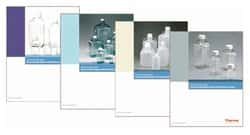 Nalgene™ Forced Extraction Study Reports