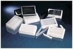 Immuno Standard Modules White and Black