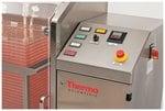 Nunc™ Cell Factory™ Shaker GEN 2