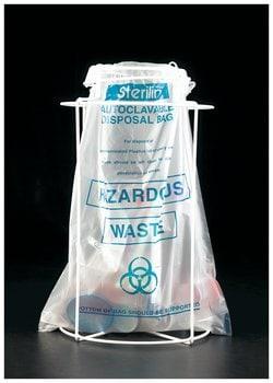 Sterilin™ Autoclave Bags