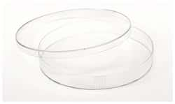 Nunc™ Petri Dishes