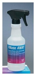 RNase AWAY™ Surface Decontaminant