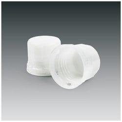 Nalgene™ HDPE Tamper Evident Closures, Sterile, Bulk-Pack