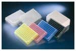Nunc™ 96-Well Polypropylene Storage Microplates