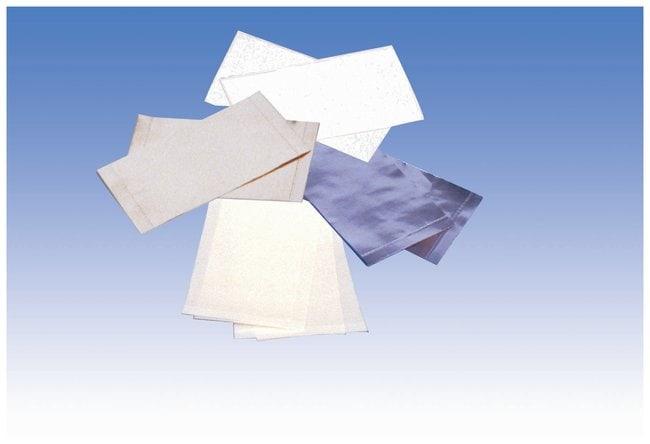 Nunc™ Sealing Tapes