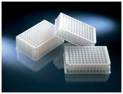 Nunc™ 96-Well Polypropylene DeepWell™ Storage Plates