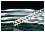 Nalgene™ 180 Clear Plastic PVC Metric Tubing