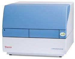 Luminoskan™ Ascent Microplate Luminometer