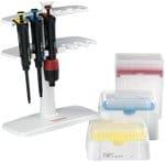Finnpipette™ F2 GLP Kits