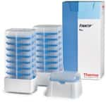 Finntip™ Flex™ Universal Pipette Tips
