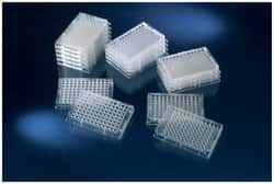 Nunc™ MicroWell™ 96-Well Microplates
