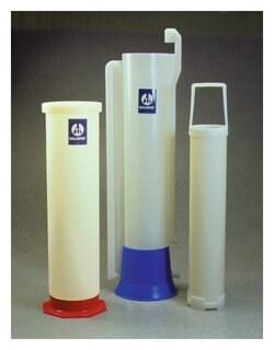 Nalgene™ Pipet Cleaning Equipment Sets