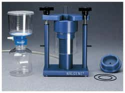 Nalgene™ Bubble Point Test Apparatus