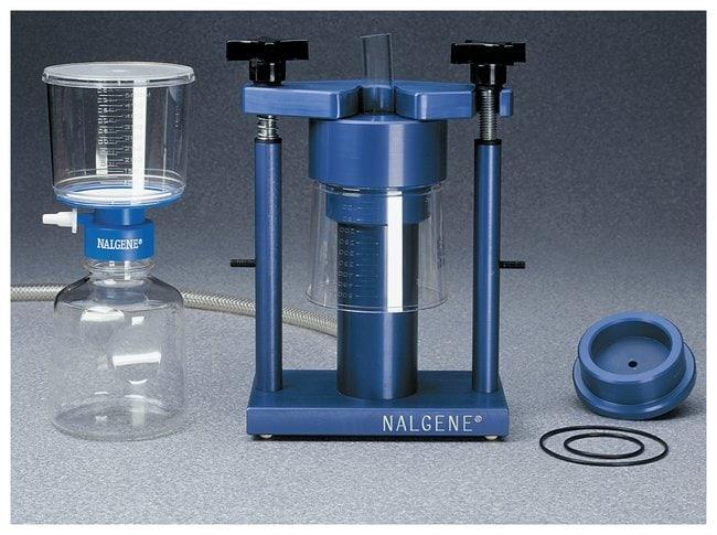 Nalgene™ Bubble Point Test Apparatus