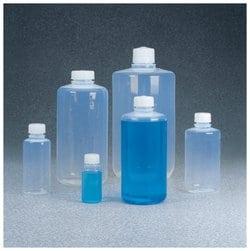 Nalgene™ FEP Bottles, Bulk Pack