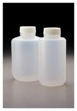 Nalgene™ PPCO Mason Jars with Closure