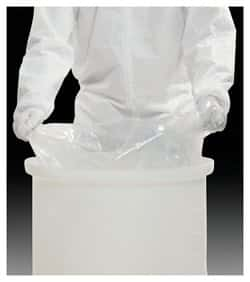 Nalgene™ Coex Polyethylene Film Tank Liner