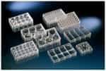 Nunc™ Cell-Culture Treated Multidishes