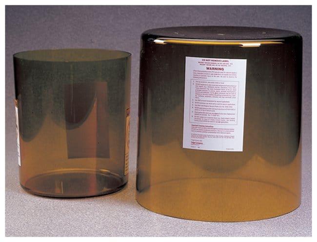 Nalgene™ Polyetherimide Replacement Vacuum Jars
