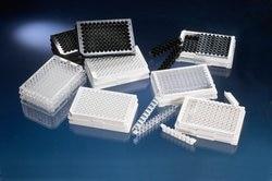 MicroTiter™ Luminescence Strip Microplates (Assembled)