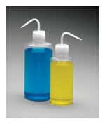 Thermo Scientific™ Nalgene™ Teflon™ FEP Wash Bottle