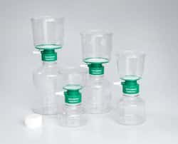 Nalgene™ Rapid-Flow™ Sterile Disposable Filter Units with CN Membrane