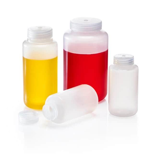 Thermo Scientific™ Nalgene™ PPCO Centrifuge Bottle