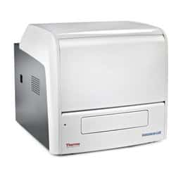 Varioskan™ LUX multimode microplate reader