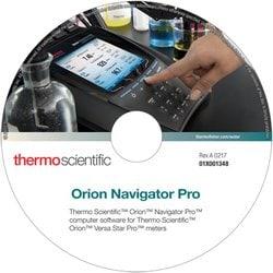 Orion™ Navigator Pro™ Computer Software