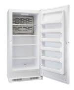 Flammable-Materials Storage Refrigerators