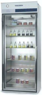 Precision™ Low Temperature BOD Refrigerated Incubator