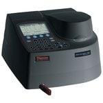 Orion™ AquaMate 7000 Vis Spectrophotometer