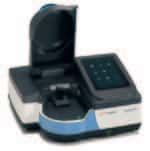 Orion™ AquaMate Vis and UV-Vis Spectrophotometers