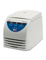 Sorvall™ Legend™ Micro 17R Microcentrifuge