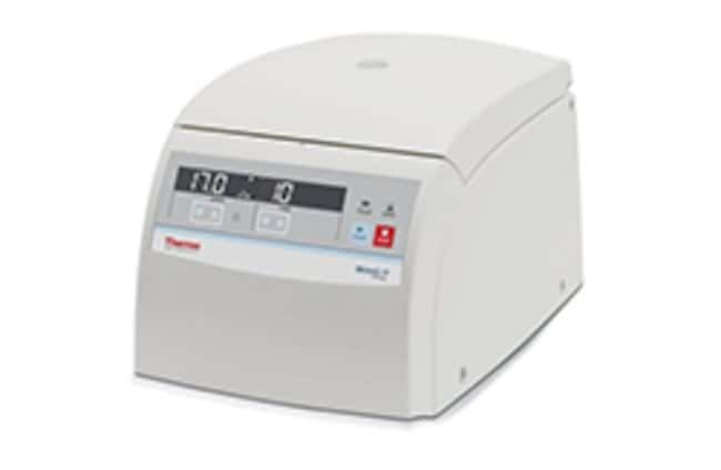 Lab Equipment | Thermo Fisher Scientific - UK