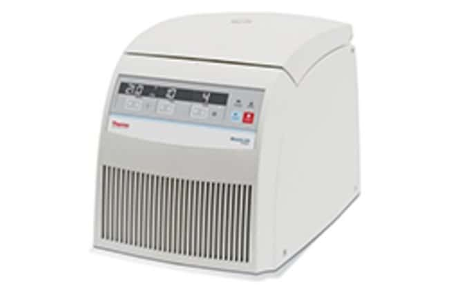 Lab Equipment | Thermo Fisher Scientific - US